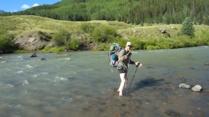 rivercrossing rio 1