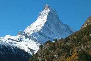 matterhorn-zermatt-4328